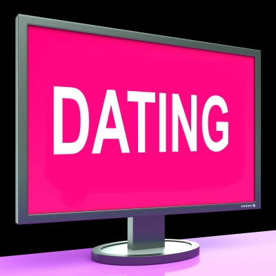 Dating sites wiki