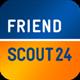 friendscout app