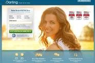 100% absolut kostenlose dating-sites für männer