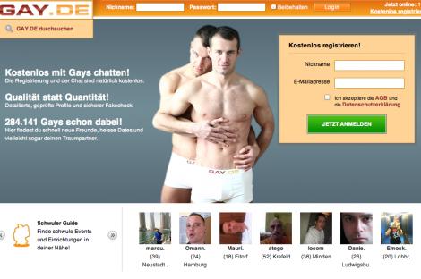 beste dating plattform Hückelhoven