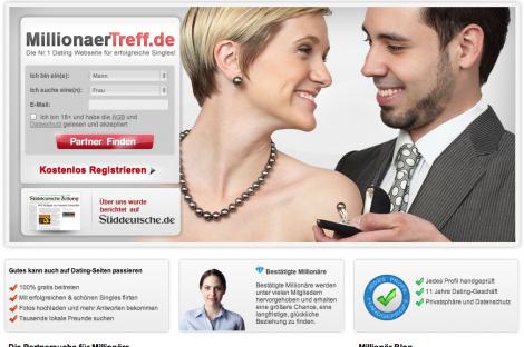 singlebörse bildkontakt Bonn